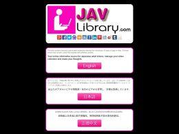 JavLibrary